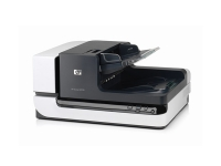 Máy scan HP Scanjet N9120