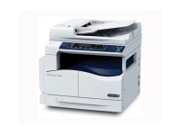 Máy Photocopy Xerox DocuCentre S2220