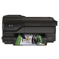 MÁY IN HP OFFICEJET 7612-G1X85A